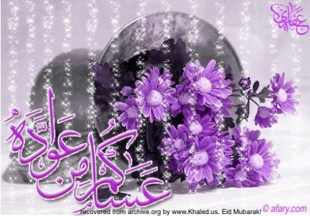 http://www.afary.com/resource/picture/eid/eid024.jpg