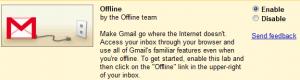 offline-gmail-promo