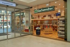 teegschwendner1