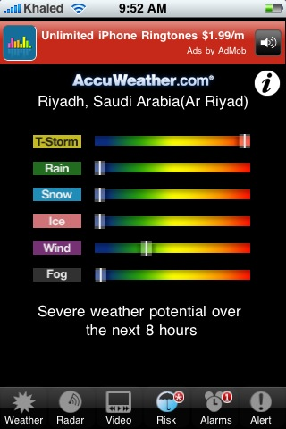 accuweather-riyadh-t-storm-200903
