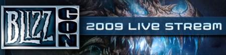 blizzcon-2009-live-stream