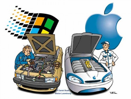 pc-vs-mac-original