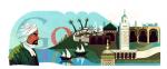 google_ Ibn_Battuta_1