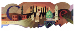google_ Ibn_Battuta_3