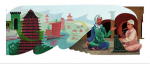 google_ Ibn_Battuta_6