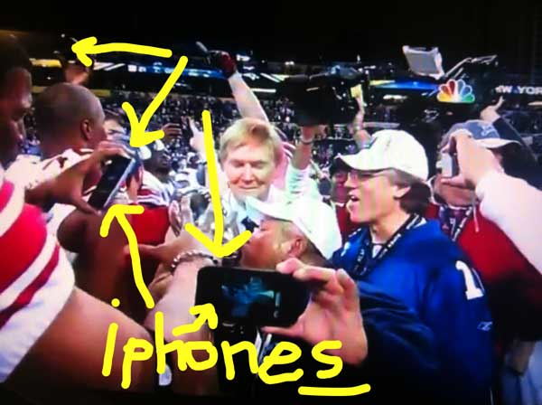 super-bowl-iphone-2